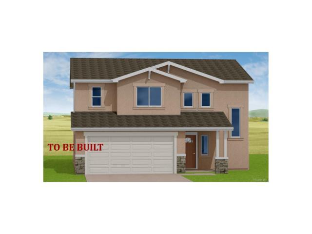 3756 Scott Lane, Colorado Springs, CO 80907 (MLS #4438189) :: 8z Real Estate