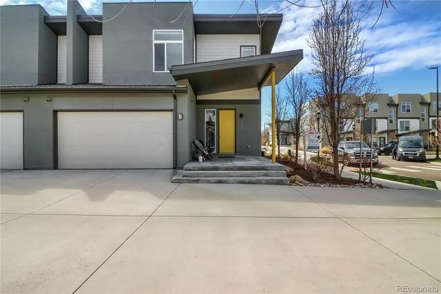 3950 Fenton Court, Wheat Ridge, CO 80212 (#4439963) :: HomeSmart