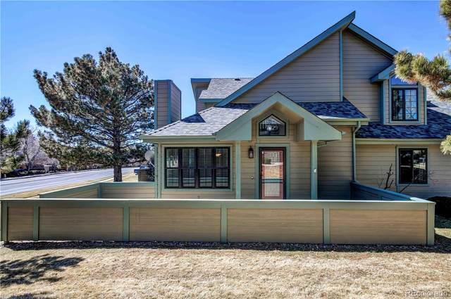7829 Brandy Circle, Colorado Springs, CO 80920 (MLS #4440043) :: 8z Real Estate