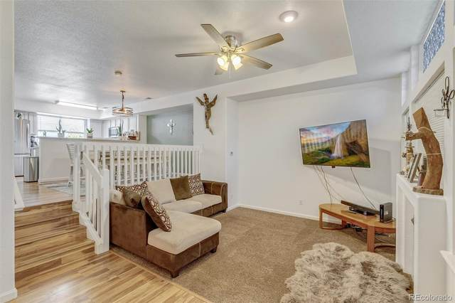12034 Locust Street, Brighton, CO 80602 (#4440495) :: Venterra Real Estate LLC