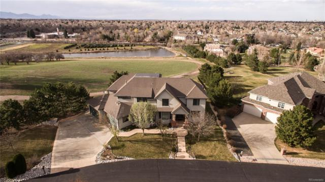 6337 Hawthorn Lane, Lakewood, CO 80227 (#4440728) :: The Pete Cook Home Group