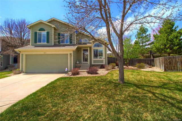 10775 W Parkhill Avenue, Littleton, CO 80127 (#4441215) :: Hometrackr Denver