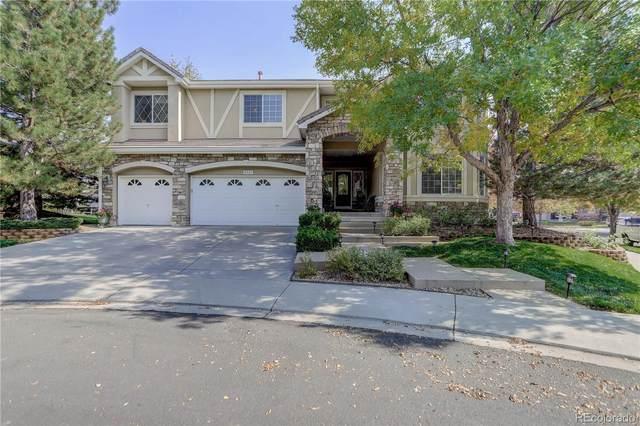 4341 Crestone Circle, Broomfield, CO 80023 (#4442646) :: HomeSmart