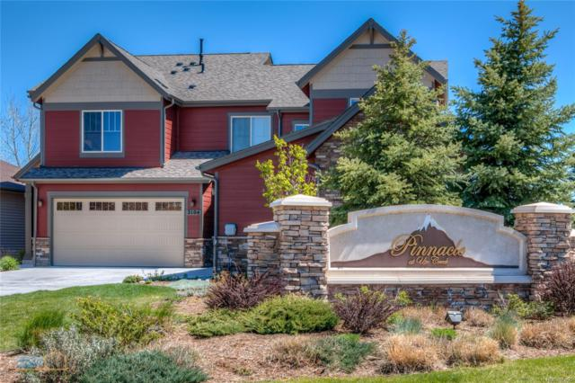 2104 Calais Drive A, Longmont, CO 80504 (#4443531) :: Bring Home Denver