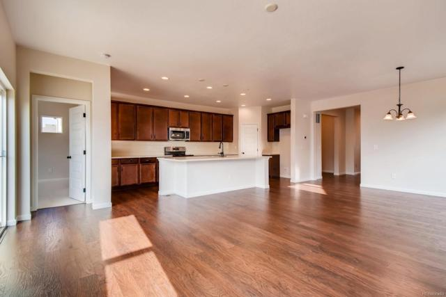 17488 Olive, Broomfield, CO 80023 (MLS #4443699) :: 8z Real Estate