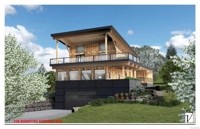 1726 Indian Trails, Steamboat Springs, CO 80487 (#4443883) :: Colorado Home Finder Realty