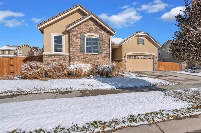 4739 Oxbow Drive, Brighton, CO 80601 (#4443946) :: Bring Home Denver with Keller Williams Downtown Realty LLC
