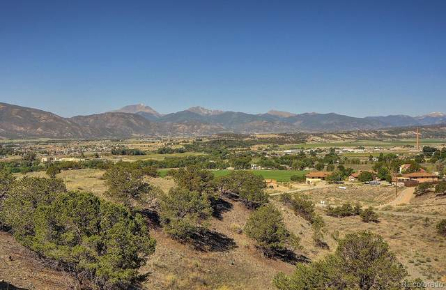 6321 County Road 178E, Salida, CO 81201 (#4444107) :: The Colorado Foothills Team | Berkshire Hathaway Elevated Living Real Estate