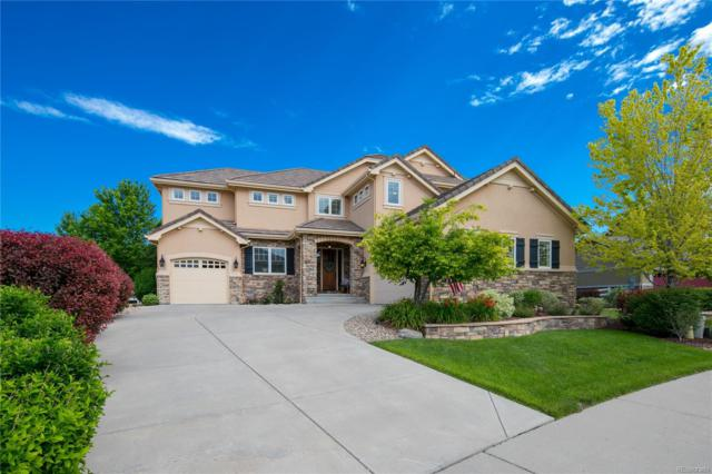 14365 Pecos Street, Westminster, CO 80023 (#4444335) :: The Healey Group