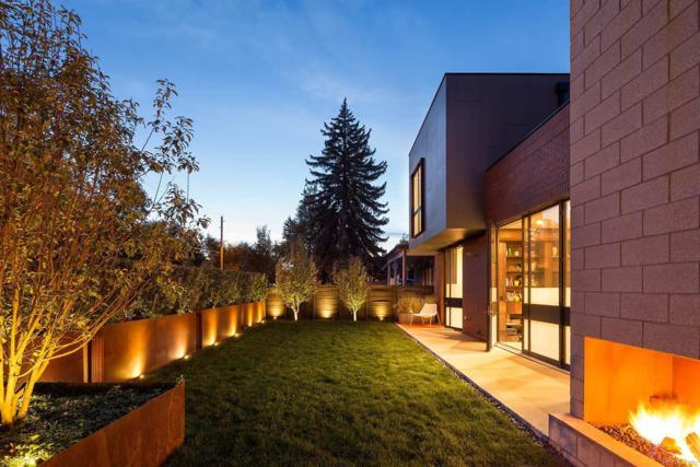 2449 W 36th Avenue, Denver, CO 80211 (MLS #4444883) :: 8z Real Estate