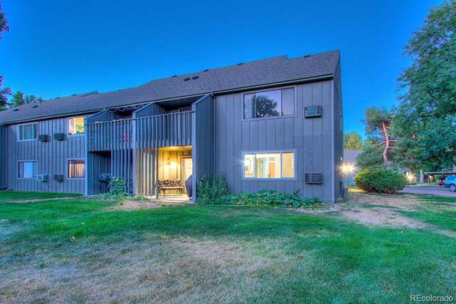 705 E Drake Road P31, Fort Collins, CO 80525 (#4445801) :: Portenga Properties - LIV Sotheby's International Realty