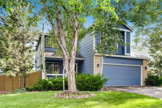2485 Andrew Drive, Superior, CO 80027 (#4445980) :: HomePopper