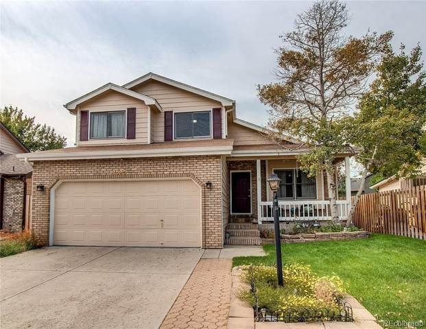 2526 Hampstead Drive, Loveland, CO 80538 (#4446311) :: My Home Team