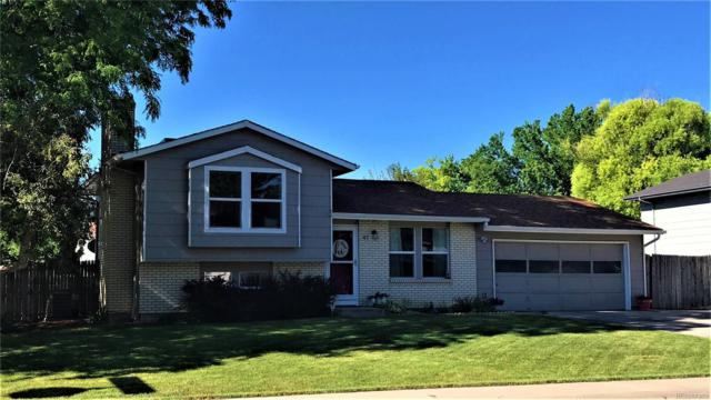 47 Hudspeth Boulevard, Pueblo, CO 81005 (#4446662) :: HomePopper