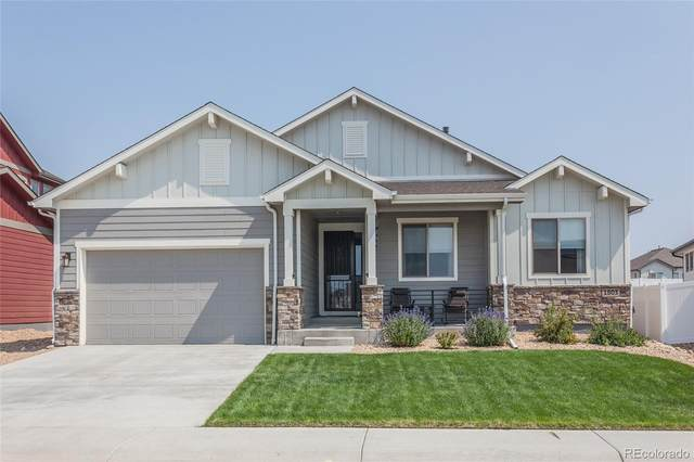 1803 Holloway Drive, Windsor, CO 80550 (#4446895) :: The DeGrood Team