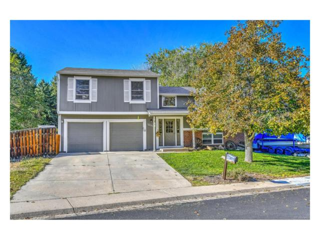 10341 Nelson Court, Broomfield, CO 80021 (MLS #4447762) :: 8z Real Estate