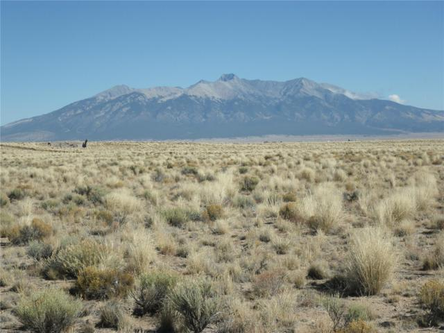 Lot 5 Block 8 24th Street, Blanca, CO 81123 (MLS #4447924) :: 8z Real Estate