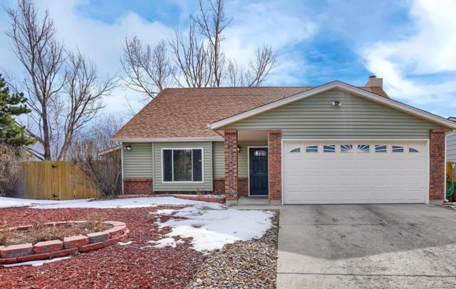 3565 Sydney Terrace, Colorado Springs, CO 80920 (#4448460) :: My Home Team