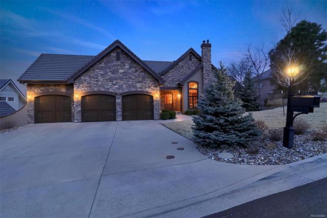 1165 Charles Grove, Colorado Springs, CO 80906 (#4449293) :: The DeGrood Team