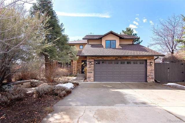1600 Quince Avenue, Boulder, CO 80304 (#4449937) :: The DeGrood Team