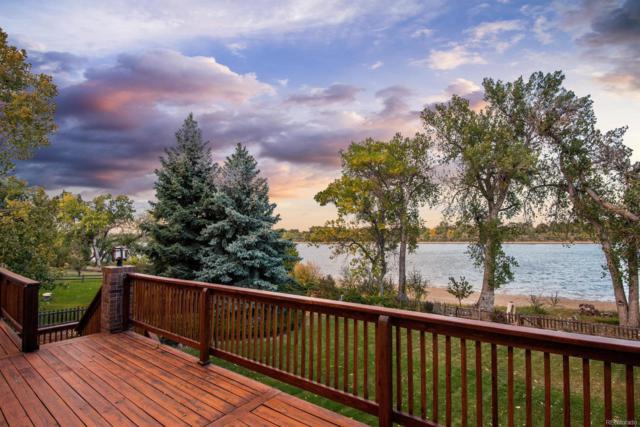 1106 Club View Terrace, Fort Collins, CO 80524 (#4451508) :: Wisdom Real Estate
