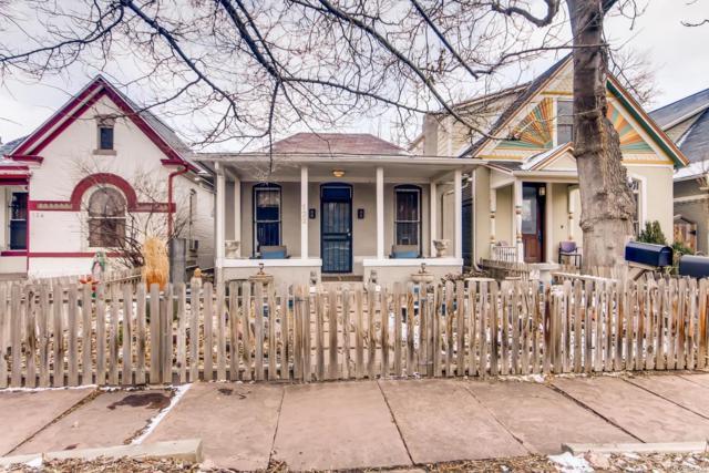 122 Elati Street, Denver, CO 80223 (#4452858) :: Wisdom Real Estate