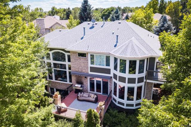 2424 Ginny Way, Lafayette, CO 80026 (#4454124) :: HomeSmart Realty Group