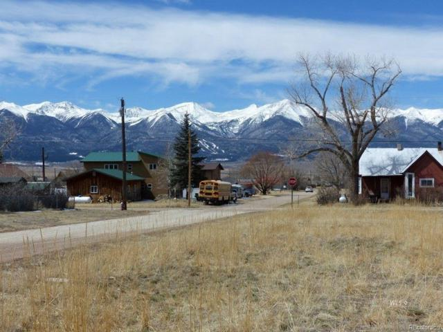 South Street, Silver Cliff, CO 81252 (#4454999) :: Wisdom Real Estate