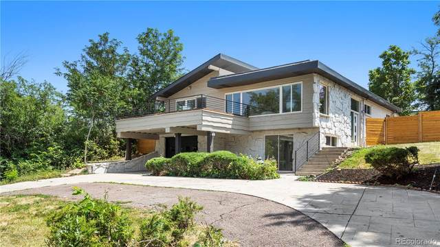 5390 Rosemary Lane, Denver, CO 80221 (MLS #4456373) :: Clare Day with Keller Williams Advantage Realty LLC