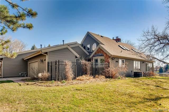 2408 Rosewood Lane, Fort Collins, CO 80525 (#4456428) :: Arnie Stein Team | RE/MAX Masters Millennium