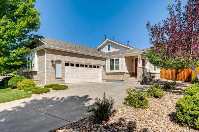 20511 E Duke Drive, Aurora, CO 80013 (#4458036) :: Bring Home Denver