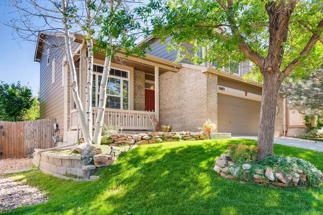 13682 Adams Street, Thornton, CO 80602 (#4458078) :: 5281 Exclusive Homes Realty