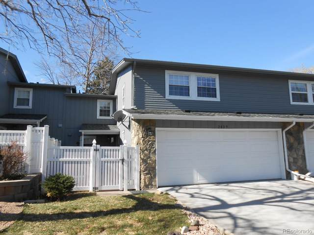 2829 S Xanadu Way, Aurora, CO 80014 (MLS #4458663) :: Keller Williams Realty