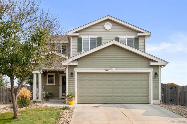 10442 Butte Drive, Longmont, CO 80504 (#4459313) :: The DeGrood Team