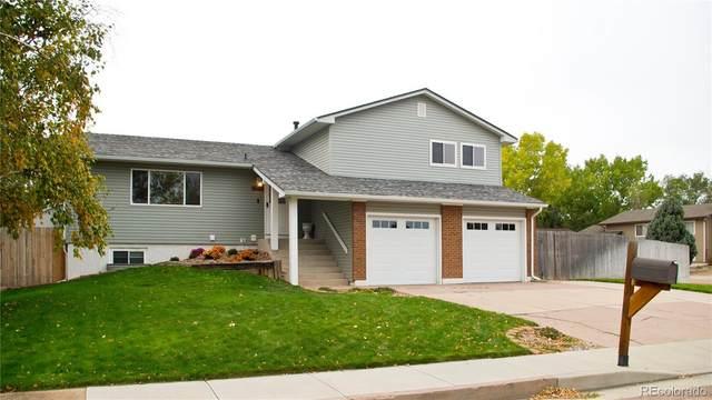 7515 Sunbeam Way, Colorado Springs, CO 80911 (#4460871) :: RE/MAX Professionals
