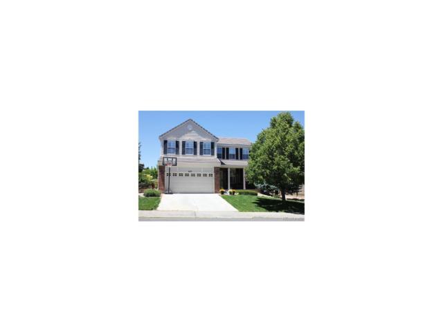 6173 S Ventura Court, Aurora, CO 80016 (MLS #4462133) :: 8z Real Estate