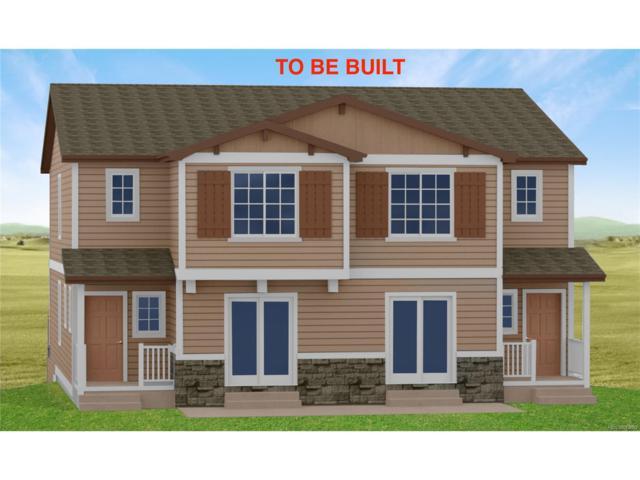 820 Promontory Rock Grove, Colorado Springs, CO 80905 (MLS #4463380) :: 8z Real Estate