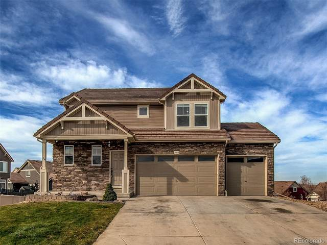3463 Riverwood Court, Johnstown, CO 80534 (#4464102) :: iHomes Colorado