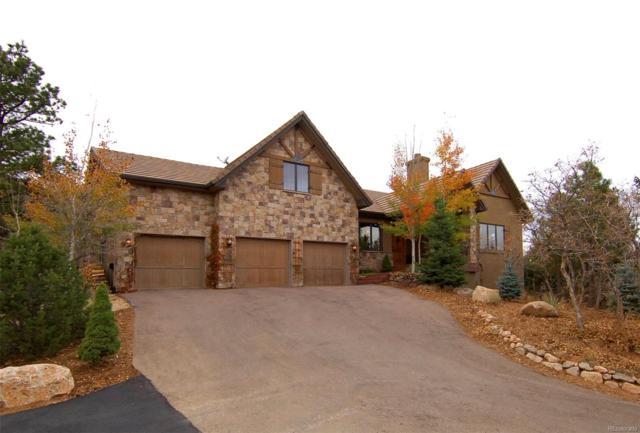 2675 Stratton Woods View, Colorado Springs, CO 80906 (#4465952) :: Wisdom Real Estate