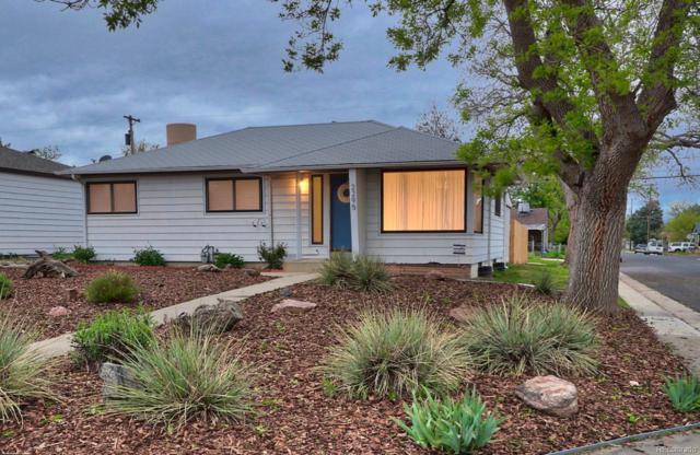 2295 Hanover Street, Aurora, CO 80010 (MLS #4467061) :: 8z Real Estate
