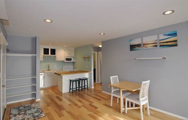 1395 Sparta Plaza #8, Steamboat Springs, CO 80487 (MLS #4467089) :: Kittle Real Estate