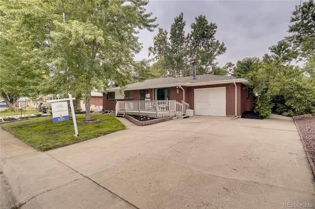 6111 Ammons Street, Arvada, CO 80004 (#4467480) :: Symbio Denver