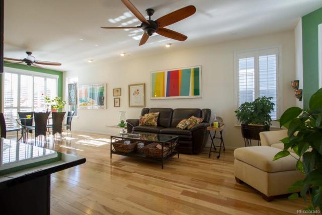 574 Casper Drive, Lafayette, CO 80026 (MLS #4467545) :: 8z Real Estate