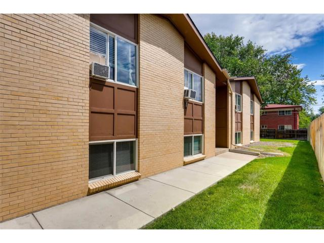 3730 Owens Street, Wheat Ridge, CO 80033 (MLS #4467782) :: 8z Real Estate