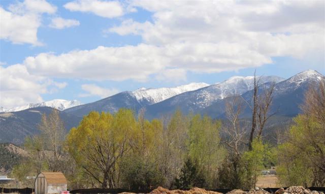 334 Two Rivers Road, Salida, CO 81201 (#4467957) :: Wisdom Real Estate