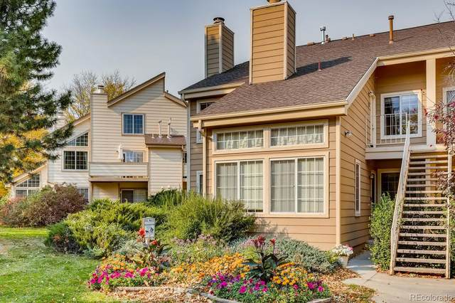 4883 White Rock Circle B, Boulder, CO 80301 (#4468339) :: Berkshire Hathaway Elevated Living Real Estate
