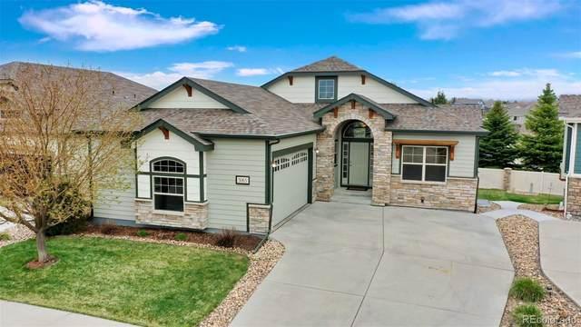 5065 Brandywine Drive, Loveland, CO 80538 (MLS #4469100) :: 8z Real Estate