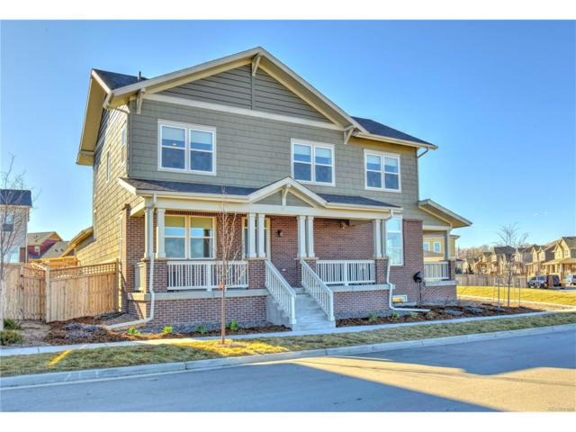 5552 W 97th Place, Westminster, CO 80020 (MLS #4469108) :: 8z Real Estate