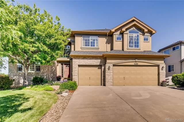13880 Muirfield Court, Broomfield, CO 80023 (MLS #4469499) :: 8z Real Estate