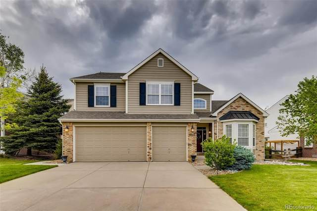 6555 S Waco Court, Aurora, CO 80016 (MLS #4469637) :: 8z Real Estate